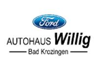 GC-Tuniberg-Munzingen_90_Sponsoren_Autohaus Willig