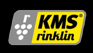 GC-Tuniberg-Munzingen_90_Sponsoren_kms