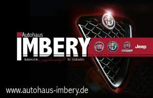 GC-Tuniberg-Munzingen_Sponsoren_Imbery