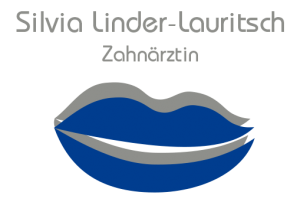 GC-Tuniberg-Munzingen_Sponsoren_Zahnarztpraxis Linder-Lauritsch