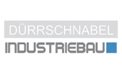 Golfclub Tuniberg Munzingen Sponsoren Duerrschnabel