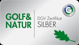Golfclub Tuniberg Munzingen DGV Golf und Natur