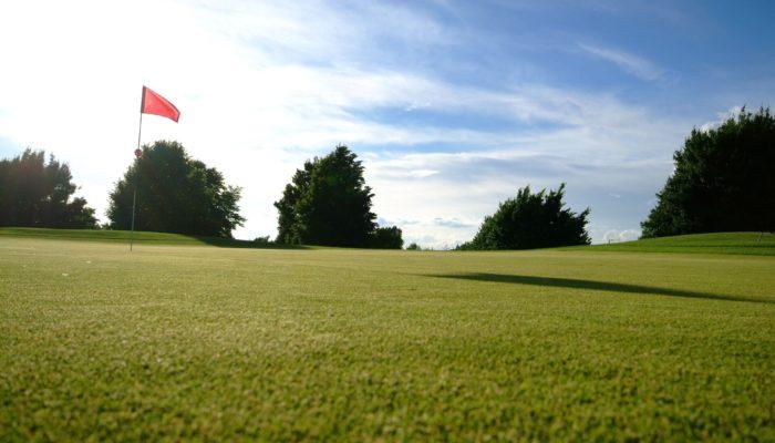 Golfclub Tuniberg e.V.