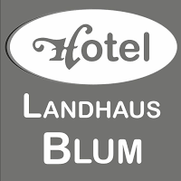 Golfclub Tuniberg Munzingen Sponsoren Blum