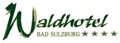 Golfclub Tuniberg Munzingen Sponsoren Waldhotel