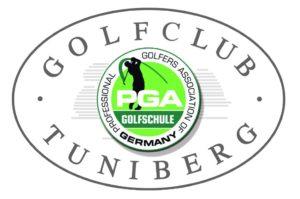 Golfclub Tuniberg Munzingen Sponsoren Golfschule