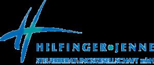 Golfclub Tuniberg Munzingen Sponsoren Hilfinger