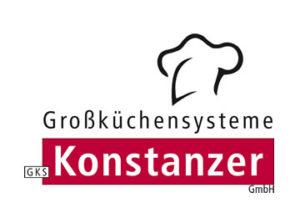 Golfclub Tuniberg Munzingen Sponsoren Konstanzer