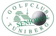 Golfclub Tuniberg Munzingen Sponsoren Senioren